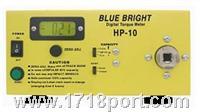 HP-250扭力测试仪 HP-250