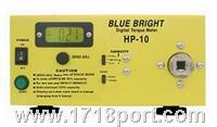HP-50螺丝刀扭力测试仪 HP-50 HP50