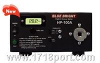 HP-50A耐用型扭力测试仪 HP-50A