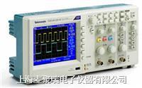 数字存储示波器TDS1001B 参数价格 TDS1001B TDS1002B TDS1012B  说明书  使用方法 价格