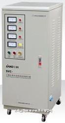 SVC-15KVA三相大功率高精度交流稳压器 SVC-15KVA