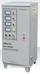 SVC-9000VA三相高精度交流稳压器 SVC-9000VA