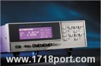 11022LCR数字电桥 11022(100KHz)
