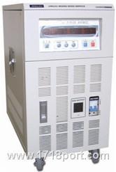JJ98DD153C旋钮式程控变频电源 JJ98DD153C