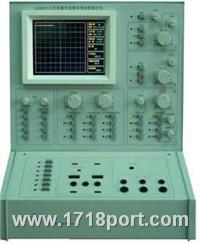XJ4834大功率数字存储晶体管图示仪 XJ4834(400A)