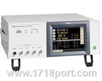 LCR数字电桥IM3570 IM3570(5MHz)