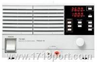 PDS60-6直流稳压电源 PDS60-6 (60V/6A/360W)