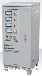 SVC-9000VA三相高精度交流稳压器(9000VA/43.5kg) SVC-9000VA三相高精度交流稳压器(9000VA/43.5kg)