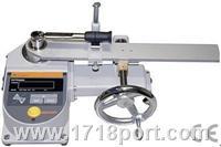 DOTEN3系列扭力扳手校准仪 DOTE20N3、DOTE50N3、DOTE100N3、DOTE200N3、DOTE500N3