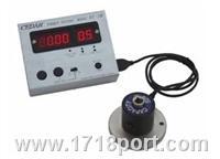 气动扭力测试仪DI-1M-IP系列 DI-1M-IP50/DI-1M-IP200/DI-1M-IP500