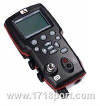 HPC600便携式自动压力校准仪 HPC600