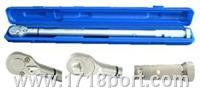 英制扭力扳手NB-1200E NB-1200E(300-900 Ibf.in)