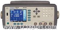 AT2818LCR数字电桥 AT2818(10Hz~300kHz)
