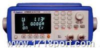 电子负载AT8511 AT8511(150W 120V 30A)