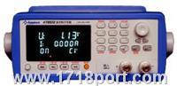 电子负载AT8512 AT8512(300W/120V/30A)