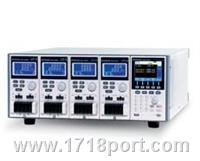 电子负载PEL-2020 PEL-2020(2CH|100W*2.80V/20A)