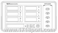 8976B综合电量监测仪 8976B(500V/40A)