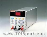 电子负载3331A 3331A(60V250W50A和60V-50W5A)