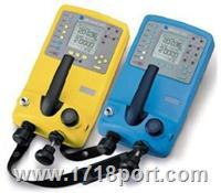 便携式压力校验仪DPI610系列应用 DPI610系列应用