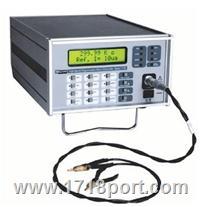 直流低电阻测试仪TEGAM1750 Tegam-1750(100nΩ)