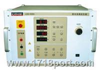 雷击浪涌发生器LSG-506A LSG-506A(6KV)