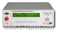 交直流耐压测试仪CS9912BI CS9912BI