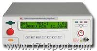 交流耐压测试仪CS9912AI CS9912AI