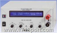 EA-EL3000系列电子负载上海给力销售 德国 EA-EL 3160-60 EA-EL 3400-25