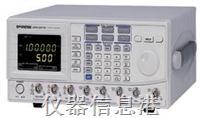可编程式函数信号发生器GFG-3015 GFG-3015