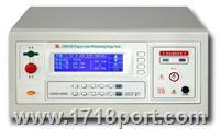 程控超高压耐压测试仪CS9915BX CS9915BX