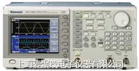 AFG3021B/AFG3022B任意波形函数发生器 AFG3021B/AFG3022B(25MHz)