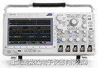 DPO3032数字荧光示波器 DPO3032(300MHz)