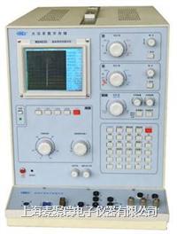 晶体管图示仪WQ483X系列 WQ4833/WQ4834
