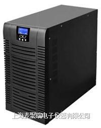 ST6K/ST10K在线式UPS电源 ST6K/ST6KS/ST10K/ST10KS