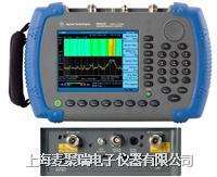 N9343C手持式射频频谱分析仪 N9343C