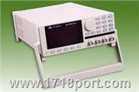 CTH3540-1直流低电阻测试仪 CTH3540-1