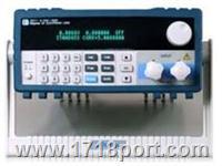 M9812B可编程电子负载 M9812B(500V/15A)