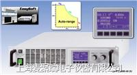 可编程直流稳压电源 PSI-8080-120-2U(80V/120A)