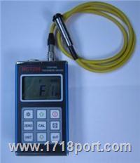涂层测厚仪MCT200 MCT200