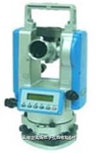 激光电子经纬仪LT302/LT302L LT302/LT302L
