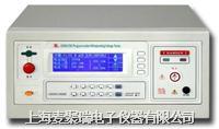程控超高压耐压测试仪CS9917AX CS9917AX