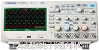SDS1304CFL高性能示波器 SDS1304CFL