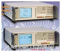 3260B磁性元件分析仪 3260B