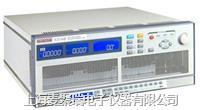 3360F系列高功率电子负载 3360F