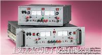 BOP系列双极性电源 BOP100-4M