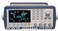 电容测试仪 AT611  at611  说明书  参数 上海价格