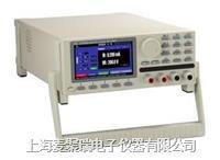 CHT9960光伏接线盒综合测试仪 CHT9960