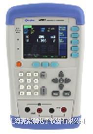 AT528手持式电池测试仪 AT528