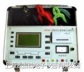 变压器有载开关测试仪MT-2000 变压器有载开关测试仪MT-2000