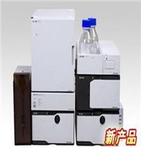 高效液相色谱仪LC-15C  LC-15C